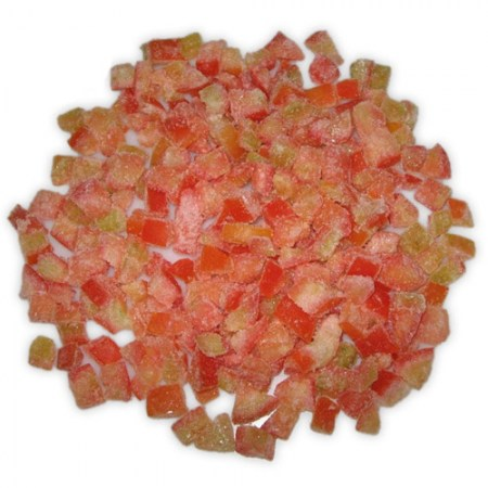 diced-cut-tomato